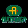 Autronica fire & security AS