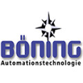 Boening Automation